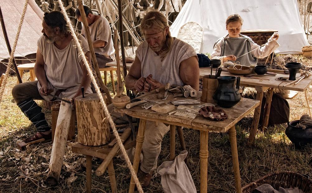 Ремесленники и владельцы агроусадеб могут работать спокойно и уверенно!