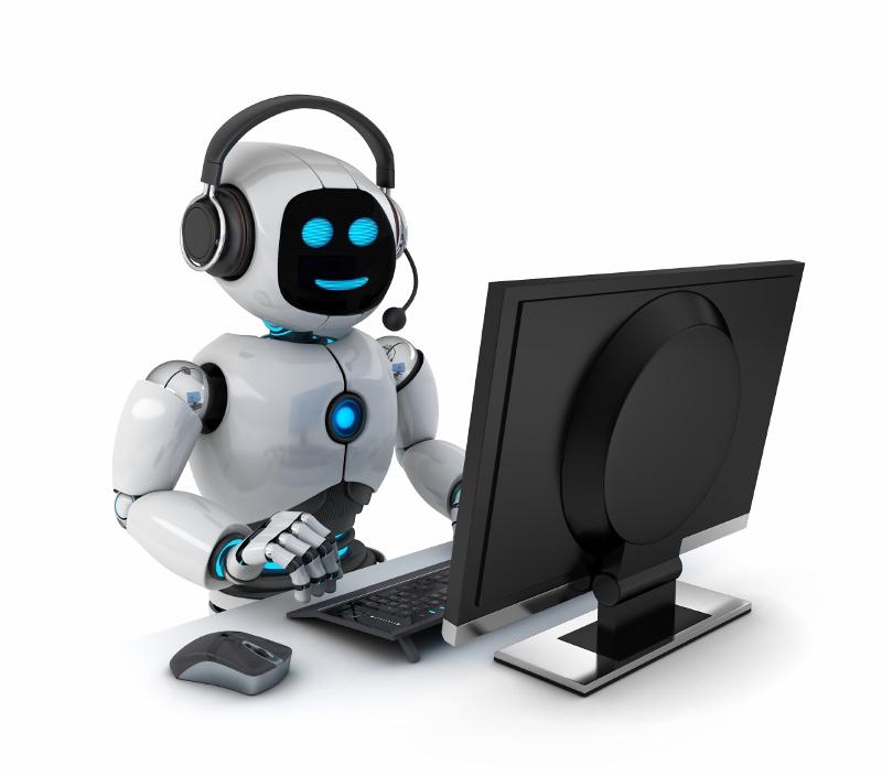 На нашем сайте появилась автоматизированная форма составления претензии!
