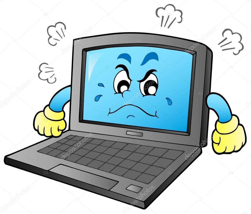 Компьютер, ООО «АйМаркет бай»  и решение суда.