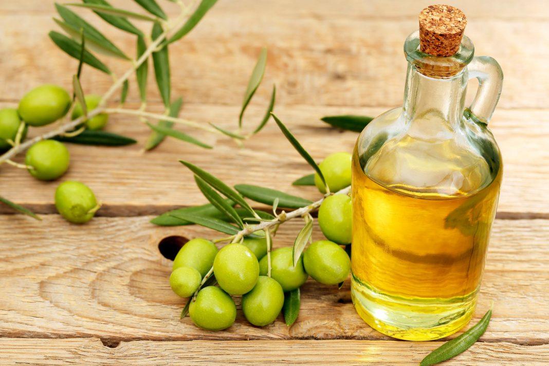 Оливковое масло- все ли на пользу?