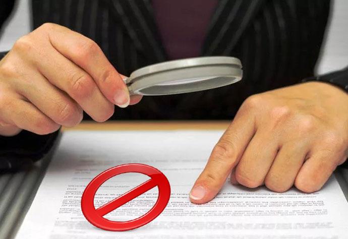 """ЧТУП """"Райт Лайн"""", кредитные договора и невыполненные обязательства."""