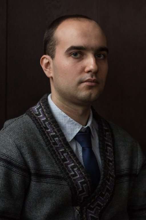 Городское общество защиты потребителей, адвокат, правовая помощь, Калокуцкий Алексей Сергеевич
