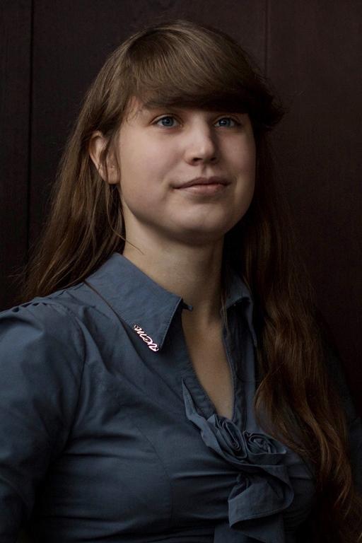 Городское общество защиты потребителей, адвокат, правовая помощь, Сазонова Елена Леонидовна