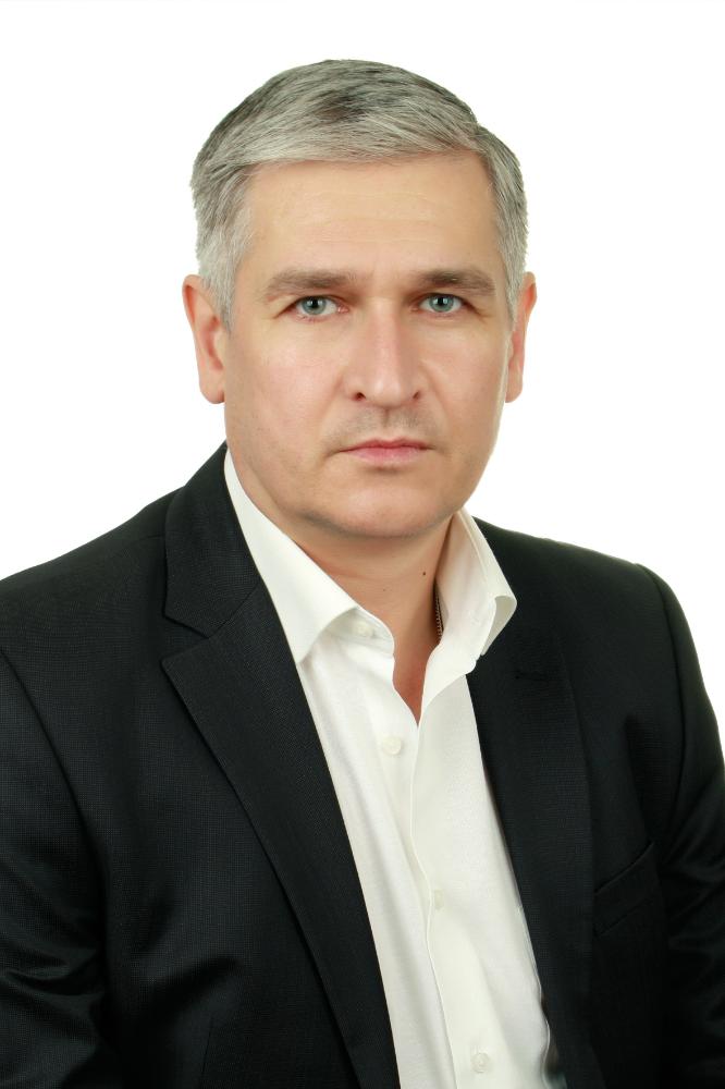 Городское общество защиты потребителей, адвокат, правовая помощь, Дулуб Денис Янович