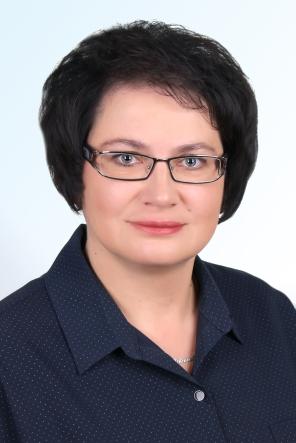 Городское общество защиты потребителей, адвокат, правовая помощь, Хабарова Елена Николаевна