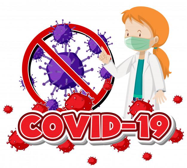 Ты тоже отвечаешь за распространение COVID